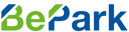 BePark-transparent