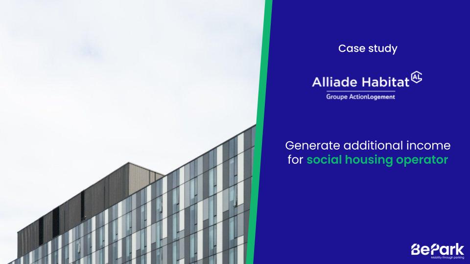 EN case study Alliade-1